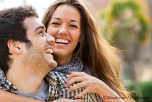 10 фактов о смехе, о которых вы не знали