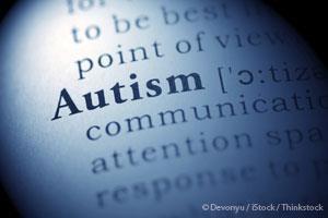 Les responsables de l'autisme identifiés : toxines, bactéries intestinales, et vaccins fabriqués à partir de lignées de cellules de fœtus humains