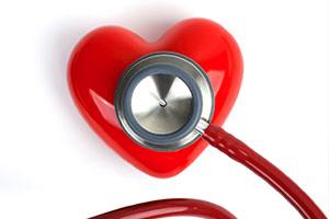 Cinco Mudanças no Estilo de Vida que Podem Prevenir Ataques Cardíacos