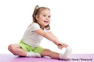 運動が、ADHDの薬となりうる