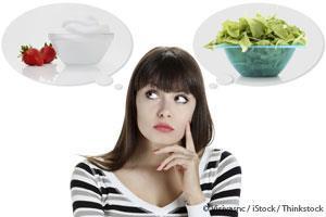Surcharge de protéines ?