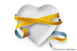 고강도 운동이 체중감량에 가장 좋은 이유