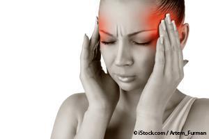 두통 예방 및 치료