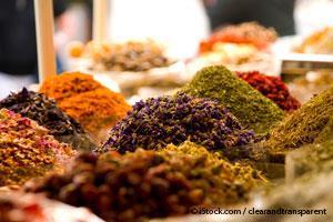 Les meilleurs aliments, herbes et épices anti-inflammatoires