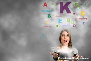비타민 K에 대해 알아야 하는 10가지 중요한 사실