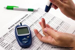 适于糖尿病患者的锻炼