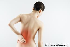 Упражнения при ишиасе и боли в пояснице