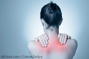 La preuve de l'existence de la fibromyalgie