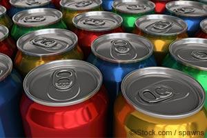 Quel est le plus dangereux des additifs alimentaires ?
