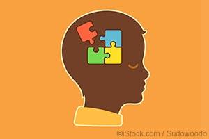 De nouvelles découvertes pourraient expliquer le lien entre la carence en vitamine D et l'autisme