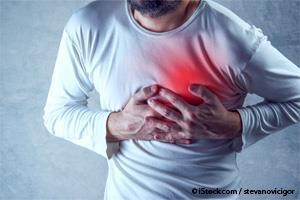 수면 부족이 심장에 주는 영향