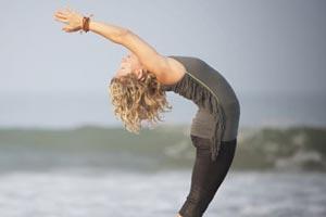 Новые исследования подтверждают многочисленные положительные свойства йоги для вашего ума и тела