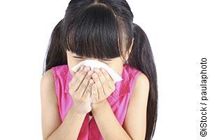 비타민 D 외 감기에 좋은 저렴한 치료법