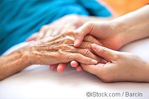 La Gentillesse : Loin de nous tuer, elle nous rend plus forts