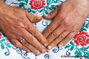 Наши предки не умирали от рака...