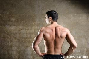 Exercices Haut Dos