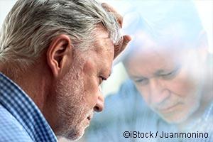 Les progrès dans la compréhension de la dépression offrent un nouvel espoir