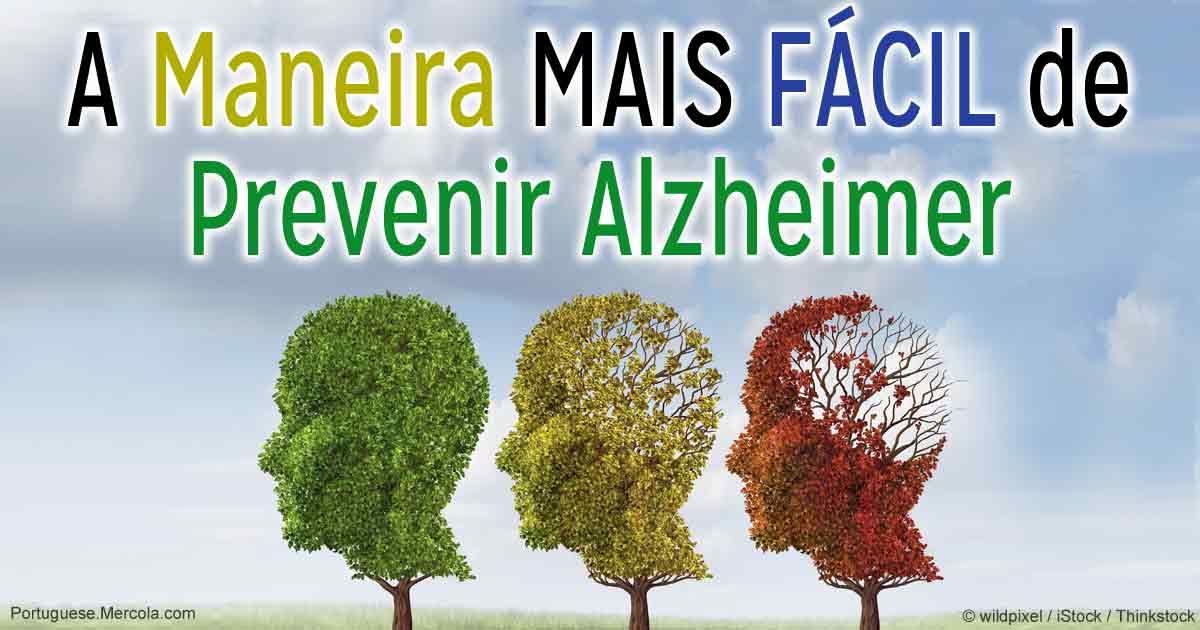 Resultado de imagem para imagens sobre os perigos do alzheimer