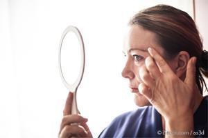 Astaxantina: alguns a chamam de o melhor antioxidante do mundo – protege os olhos, o cérebro e previne as rugas