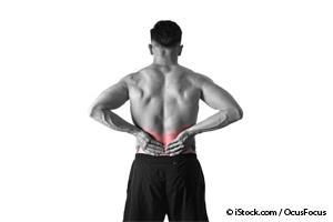 허리 통증 치유에 도움이 되는 효과적인 운동과 스트레칭