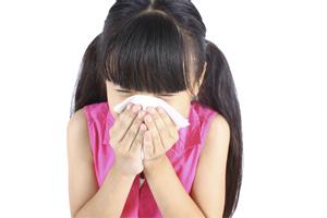 维生素 D 以及其他简单、便宜的感冒治疗方法