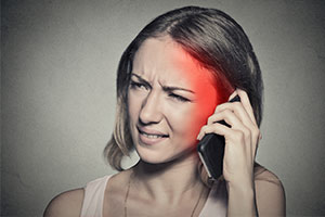 La dernière étude sur les radiofréquences renforce les inquiétudes à propos des dangers des téléphones portables