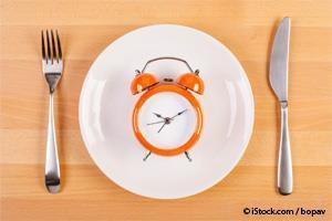 Голодание способствует долголетию