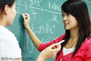 加强早期体能训练有助于提高青少年在数学和阅读方面的学业表现