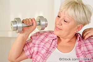 肌肉去之容易来之难