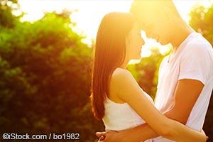 恋愛関係がうまくいく10のコツ