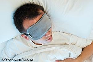 想要获得一夜好眠?睡觉前千万别做这些事情