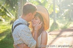 10 clés pour une relation amoureuse réussie