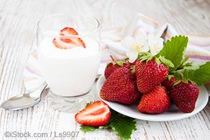 Отменный утренний напиток с пробиотиками – своими руками