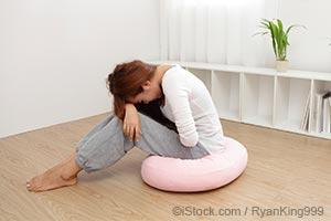 La carence en vitamine D associée à la dépression, aux douleurs, aux maladies inflammatoires de l'intestin et au cancer du sein