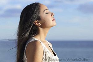 ビューテイコ呼吸法はどのように健康や体調を改善できるのか