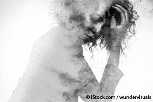 La douleur est-elle contagieuse ?