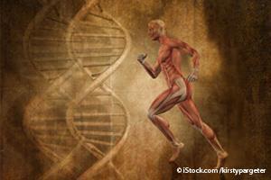 当您停止锻炼,身体会发生哪些变化?