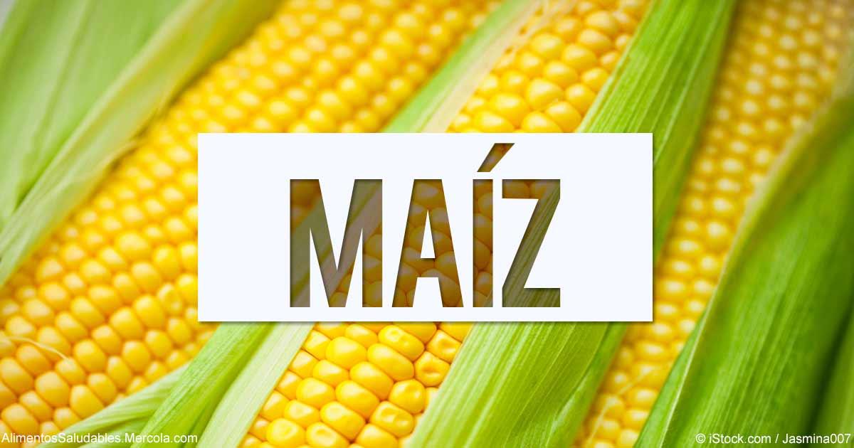 El juego de las palabras encadenadas-https://media.mercola.com/imageserver/public/2016/october/maiz-alimentos-saludables-fb.jpg
