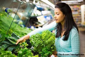 Folhas e Sementes de Mostarda Proporcionam Benefícios Poderosos para a Saúde