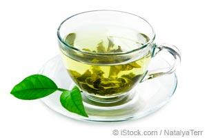 喝茶可降低胆固醇、血压和甘油三酯