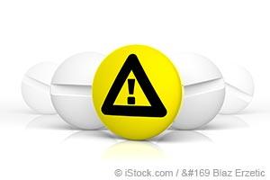 A relação entre as pílulas anticoncepcionais e a depressão