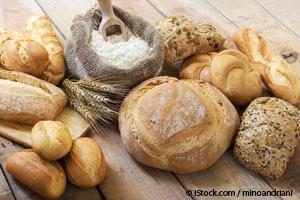60 ans de recherches établissent un lien entre gluten et schizophrénie