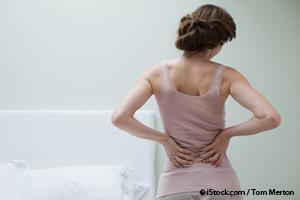 Méthode Gokhale : Bannissez la douleur en réapprenant les bonnes postures