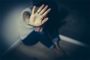 불안 발작 또는 공황 발작을 겪고 계십니까?