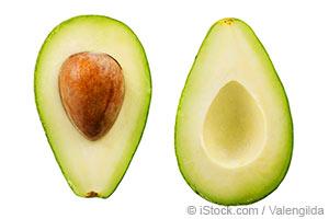 Противораковые свойства авокадо