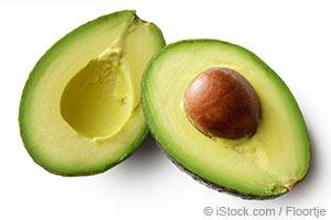 最も健康的な食品