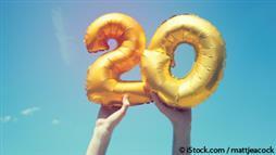 Mercola.com 이 20 주년 기념: 건강을 위한 20가지 Tip!