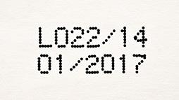 Datas de Vencimento dos Medicamentos