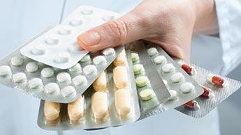 Como Proteger Você Mesmo e Seus Filhos Contra os Perigos à Saúde Associados aos Antibióticos Medicinais e Agrícolas