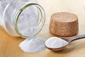 Zastosowanie sody oczyszczonej: do usuwania drzazg – i na wiele innych dolegliwości zdrowotnych
